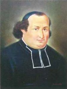 André Coindre