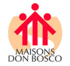 logo-don-bosco-bandeau