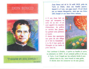 fete de don bosco 1