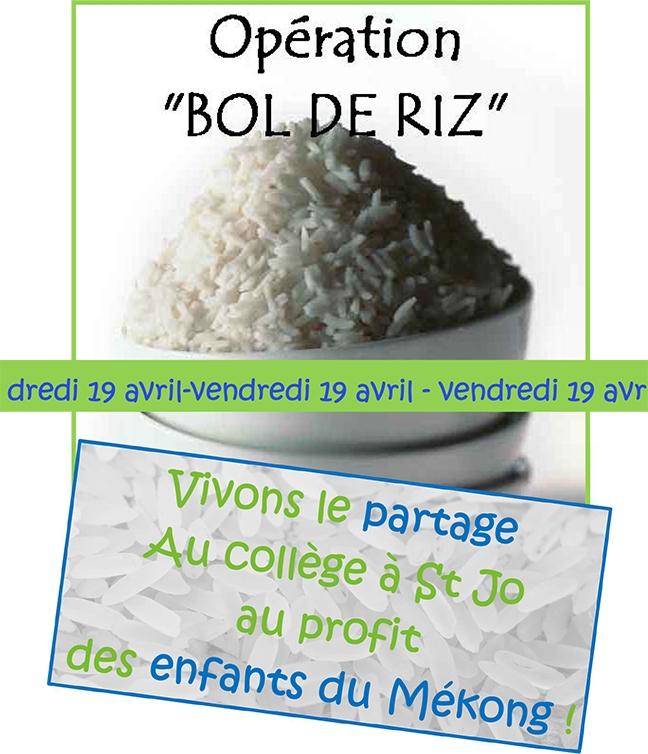 bol-de-riz