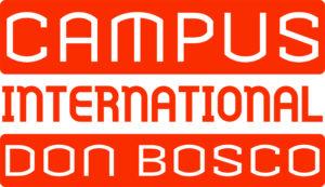 Logo Campus Don Bosco