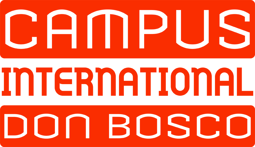 Logo Campus Don Bosco