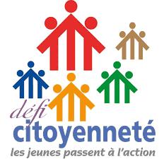 defi-citoyennete